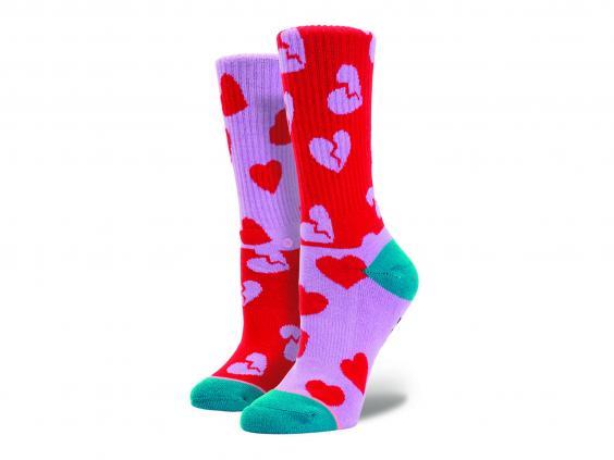Stance_socks.jpg