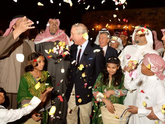 prince charles saudi arabia rex_1.jpg