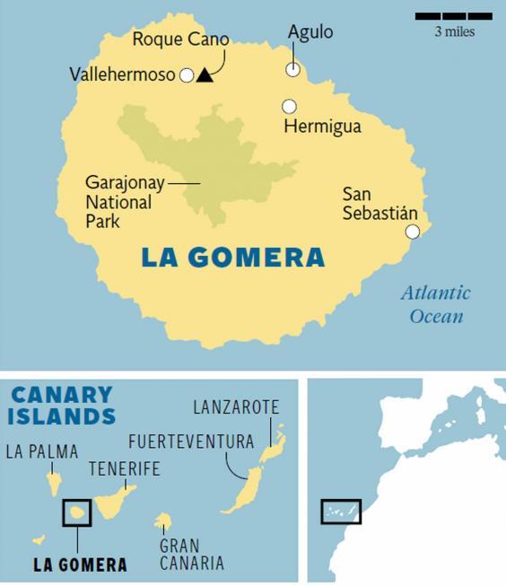 canaries_map.jpg