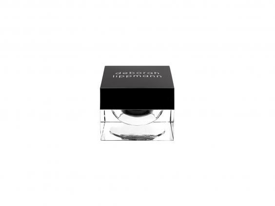 Deborah_Lippmann_The_Cure_Cuticle_Cream.jpg