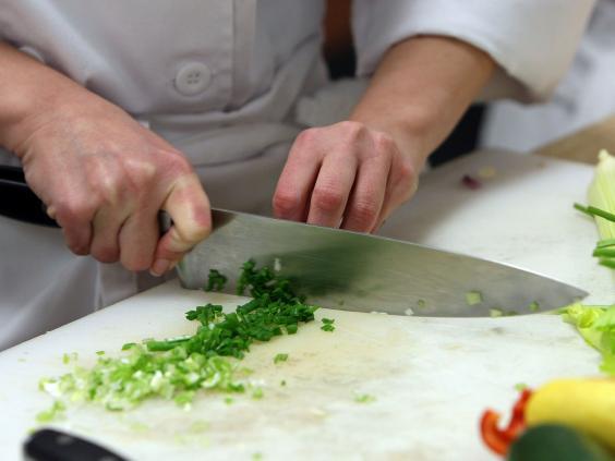 GCSE-cooking.jpg