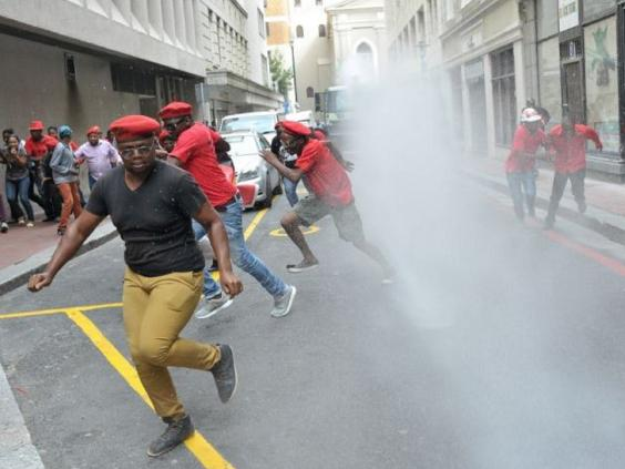 protesters-south-africa-eff.jpg