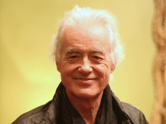 Jimmy_Page_today.jpg
