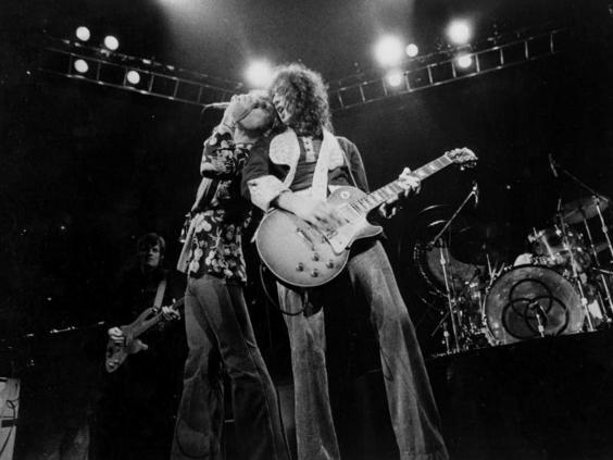 Led_Zeppelin_1970s.jpg