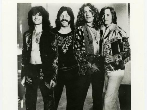 Led_Zeppelin_1970s2.jpg