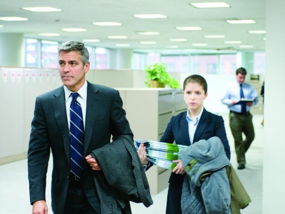 Anna_Kendrick_George_Clooney.jpg