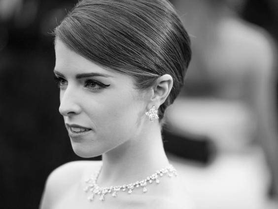 Anna_Kendrick_in_New_York.jpg