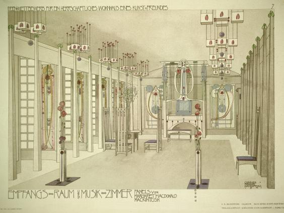 Charles_Rennie_Mackintosh_Design.jpg