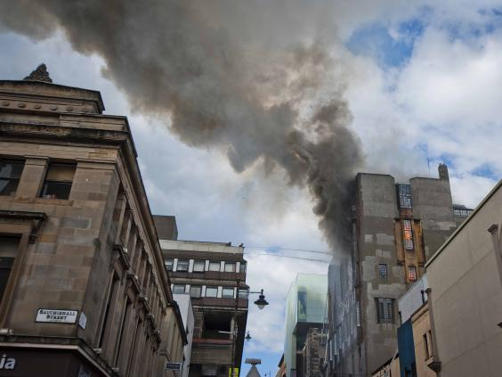 Glasgow_School_of_Art_fire.jpg