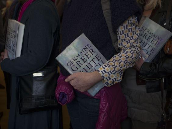 Book_signing_at_Bath_Literary_Festival.jpg