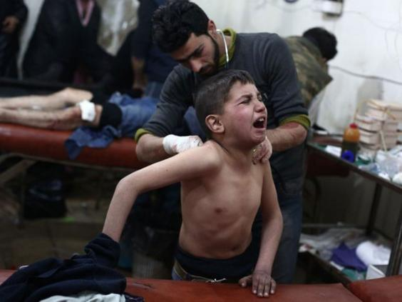 Ghouta-1.jpg