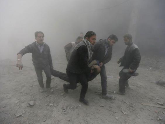 Ghouta-3.jpg