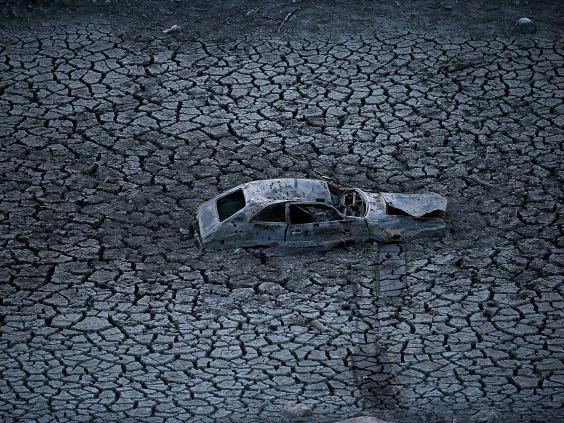 Drought-3.jpg