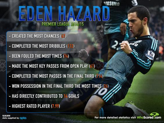 Hazard-2.jpg