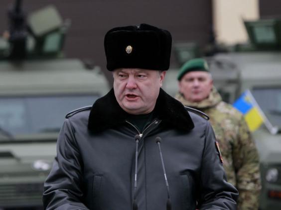 29-Poroshenko-AP.jpg