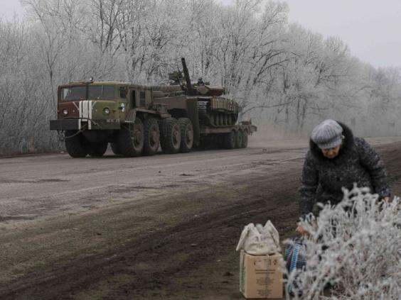 29-Ukraine1-Reuters.jpg