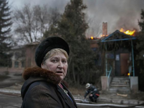 29-Ukraine2-Reuters.jpg