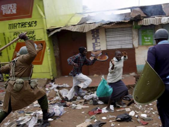 32-Kenya2-EPA.jpg