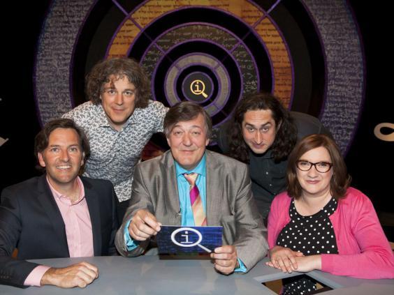 40-QI-BBC.jpg