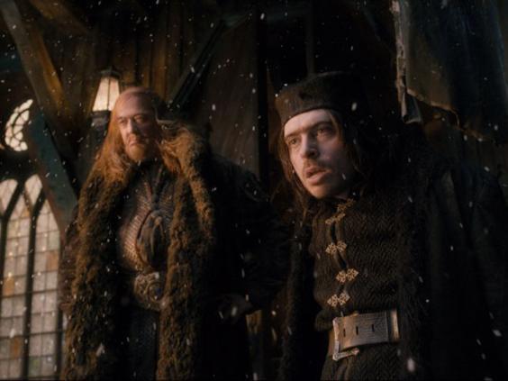 40-The-Hobbit-PA.jpg