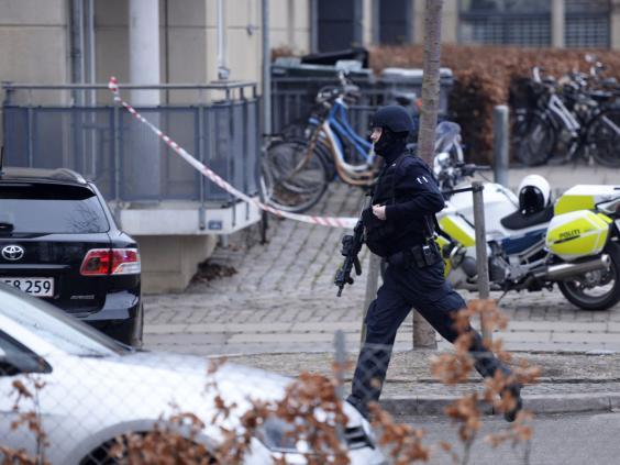 Copenhagen-armed-AP.jpg