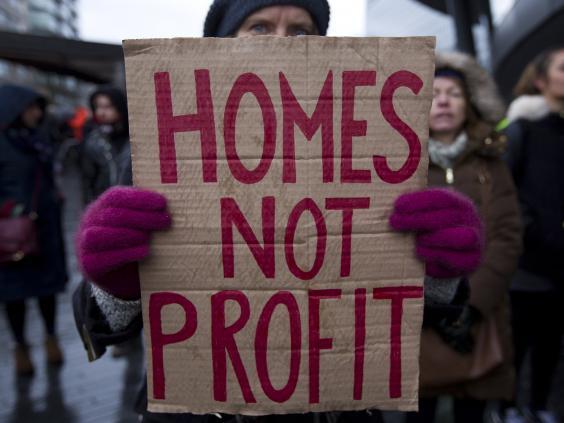 22-Rent-Homes-Get.jpg