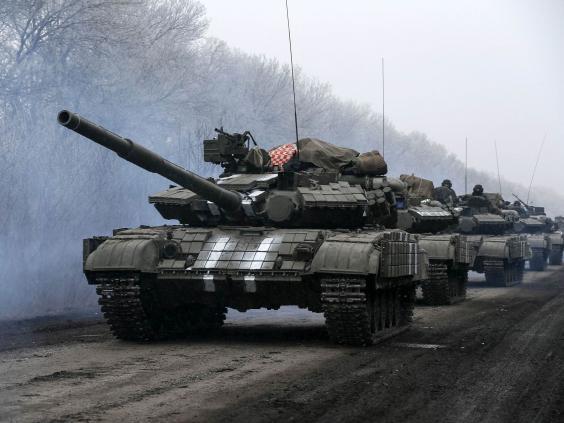 Ukraine-REUT.jpg
