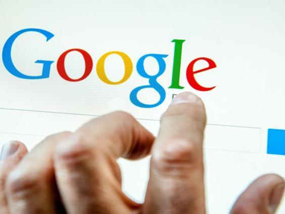 Google sex image