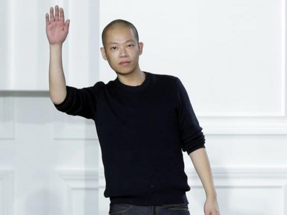 3-Jason-Wu-AP.jpg