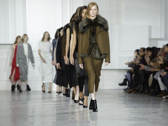 3-Fashion2-AFP.jpg