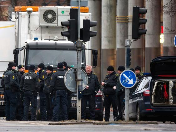 copenhagen-police.jpg