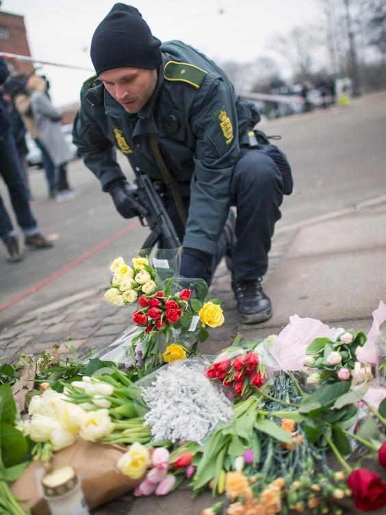 copenhagen-shooting-police.jpg