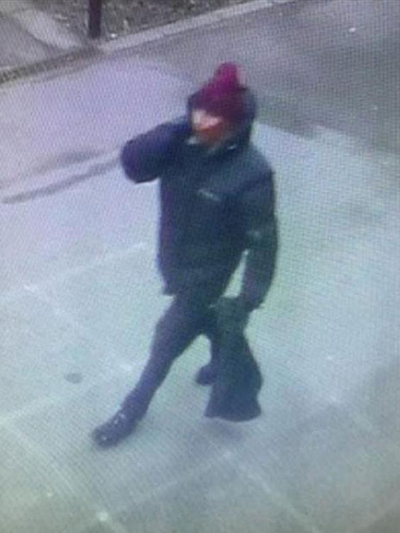 copenhagen-suspect.jpg