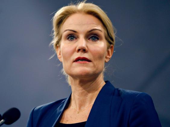 denmark-prime-minister.jpg