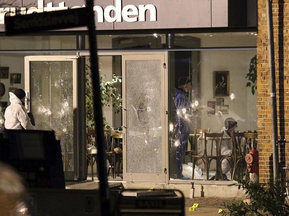 police-copenhagen-shooting.jpg
