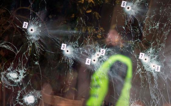 copenhagen-shooting-bullet.jpg