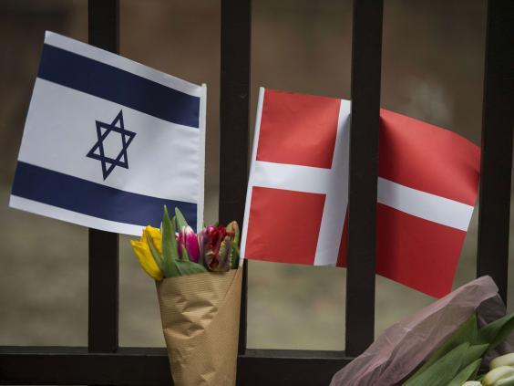 denmark-israel-flag.jpg