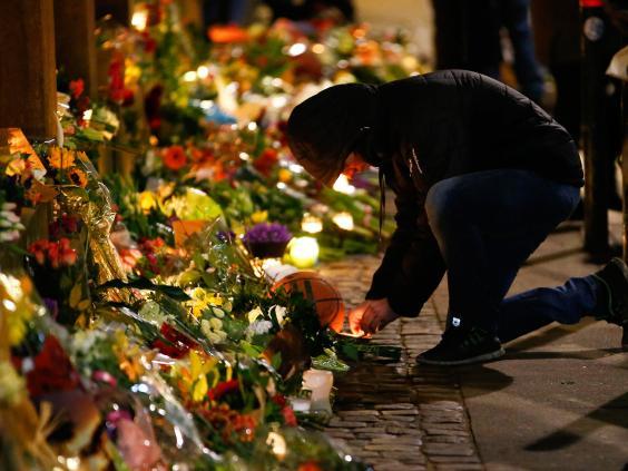 1-Copenhagen-Reuters.jpg