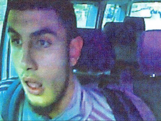 4-Omar-El-Hussein-AFP-Getty.jpg