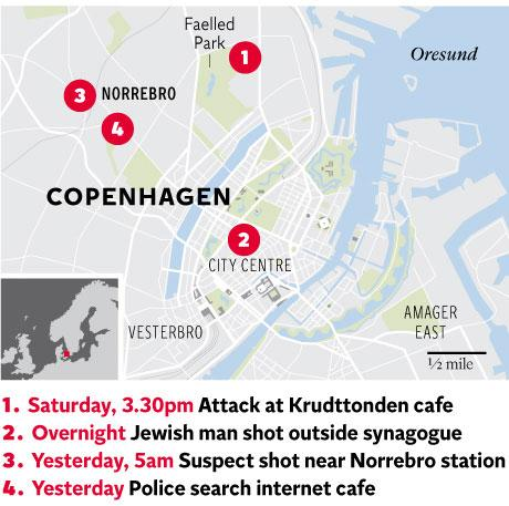 Copenhagen-Graphic.jpg
