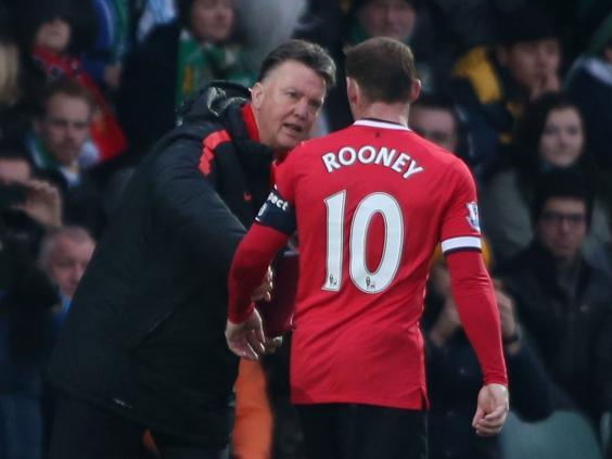 6-Gaal-Manchester-United.jpg