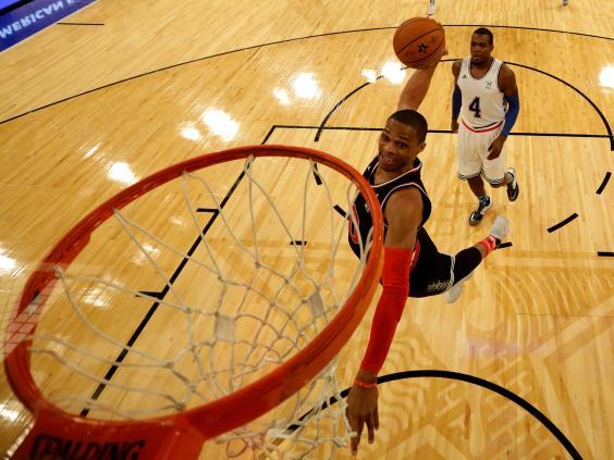 Russell-Westbrook.jpg