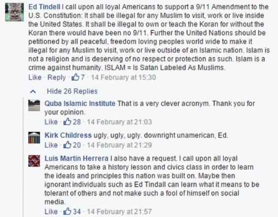 facebook-quba-islamic-institute.jpg