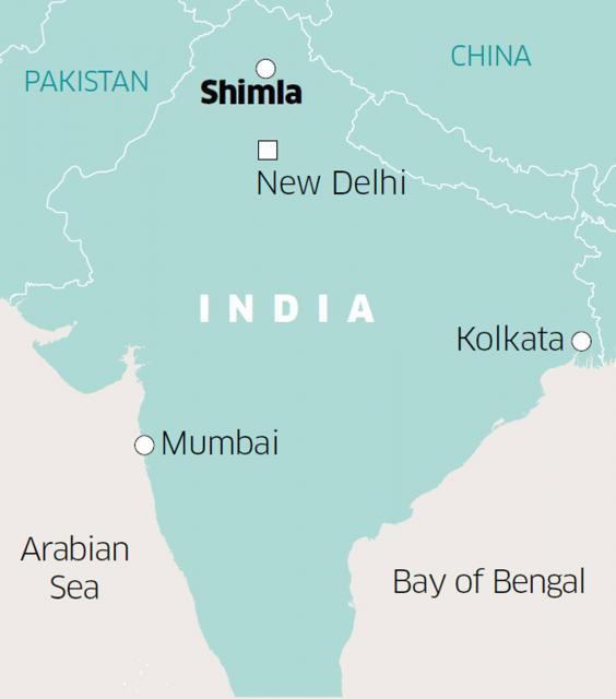 shimla_map.jpg
