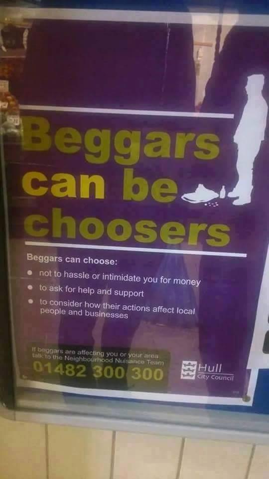 beggars-poster-occupy.jpg