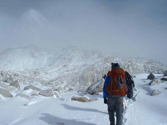 everest-trek-peak2.pg.jpg