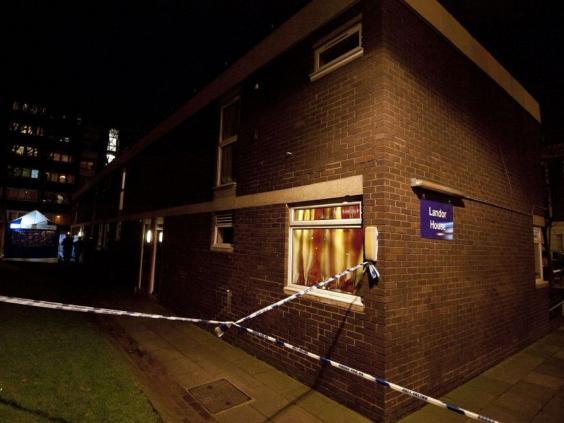 landor-house-westbourne-park-murder-2.jpg