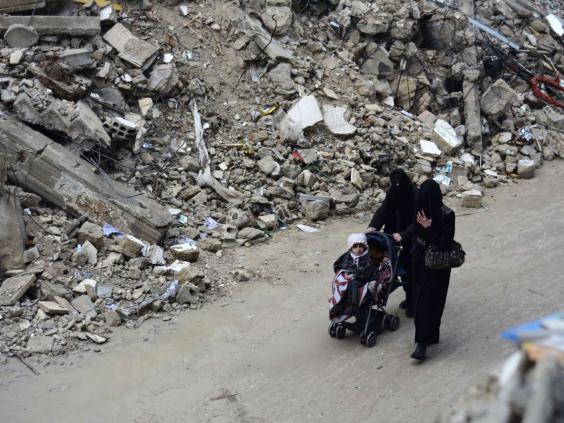Douma-1.jpg