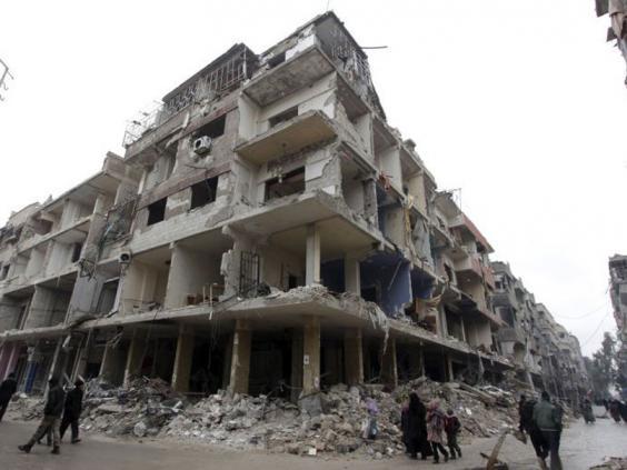 Douma-2.jpg