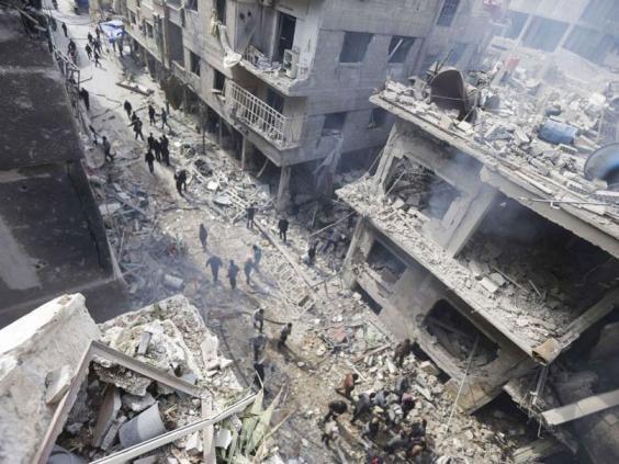 Douma-5.jpg